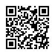 QR Code for 駐車場 平間駅 上平間572 10,000円
