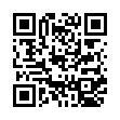 QR Code for 中丸子710貸家 B棟を新規掲載しました