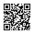 QR Code for サンライズハイツ 202号室を新規掲載しました