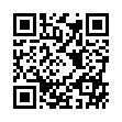 QR Code for JR南武線 平間駅 賃貸2DK  89,000円