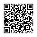 QR Code for サンハイム 102号室を新規掲載しました