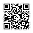 QR Code for サンコーポ向河原 305号室を新規掲載しました