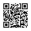 QR Code for JR横須賀線新川崎駅 賃貸1K  56,000円