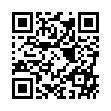 QR Code for 本日から通常営業