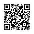 QR Code for 横須賀線 武蔵小杉 賃貸2DK  75,000円