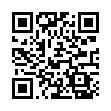 QR Code for 駐車場 日吉駅 日吉7-1808 15,000円