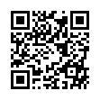 QR Code for ドミールノグチ 201号室を新規掲載しました
