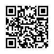 QR Code for 710貸家A棟に申し込みが入りました