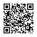 QR Code for ファミリーコーポ 301号室を新規掲載しました
