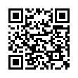 QR Code for 横須賀線 新川崎駅 賃貸2K  67,000円