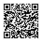QR Code for 横須賀線武蔵小杉駅 賃貸1LDK 103,000円