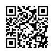QR Code for JR南武線 平間駅 賃貸1DK  68,000円