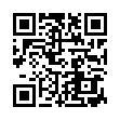 QR Code for 横須賀線武蔵小杉 賃貸1K  63,000円