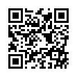 QR Code for JR南武線 平間駅 賃貸2DK 90,000円