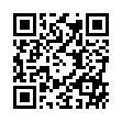 QR Code for グリーンハイツ玉川401号室に申し込みが入りました
