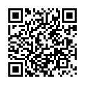 QR Code for 市ノ坪住宅518号室に申し込みが入りました