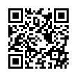 QR Code for JR横須賀線新川崎駅 賃貸1K  53,000円