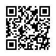 QR Code for キルシェエントピア 201号室を新規掲載しました