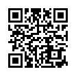 QR Code for エフヒラマ202号室に申し込みが入りました