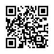 QR Code for メゾンエムロード 205号室を新規掲載しました