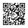 QR Code for JR南武線 平間駅 賃貸1K  62,000円