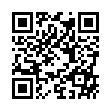 QR Code for 横須賀線武蔵小杉駅 賃貸2K  85,000円