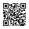 QR Code for JR南武線 平間駅 賃貸2K  66,000円