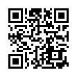 QR Code for 横須賀線 武蔵小杉 賃貸2DK 100,000円