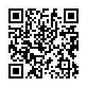 QR Code for JR南武線 平間駅 賃貸2K  80,000円