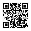 QR Code for ケーズオーパスワンd号室を新規掲載しました
