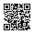 QR Code for JR南武線 平間駅 賃貸1K  75,000円