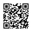 QR Code for JR南武線 平間駅 賃貸3K  63,000円