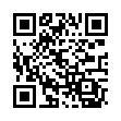 QR Code for JR南武線武蔵小杉 賃貸2DK  77,000円