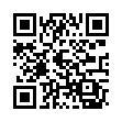 QR Code for 横須賀線 武蔵小杉 賃貸2DK  95,000円