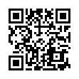 QR Code for 銚子塚ビル 301号室を新規掲載しました