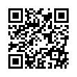 QR Code for 横須賀線 武蔵小杉 賃貸1LDK  76,000円
