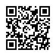 QR Code for JR南武線 平間駅 賃貸1K  50,000円