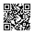 QR Code for モンシャトレⅠ E号室を新規掲載しました
