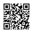 QR Code for ホワイトパレス田島 202号室を新規掲載しました