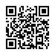 QR Code for 横須賀線 武蔵小杉 賃貸1K  70,000円