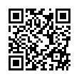 QR Code for JR南武線 平間駅 賃貸2DK  103,000円