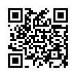 QR Code for JR南武線 平間駅 賃貸1LDK  67,000円