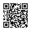 QR Code for 小宮ハイム 201号室を新規掲載しました