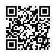 QR Code for 横須賀線 武蔵小杉 賃貸2K 68,000円