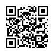 QR Code for エントピア多摩川406号室に申込みが入りました