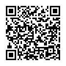 QR Code for 横須賀線 武蔵小杉 賃貸3DK 122,000円