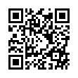 QR Code for JR南武線 川崎駅 賃貸1DK  67,000円