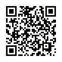 QR Code for 京急本線 八丁畷駅 賃貸1K 68,000円