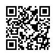 QR Code for グリーンハイツ玉川 403号室を新規掲載しました