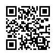QR Code for JR南武線 平間駅 賃貸1R  60,000円